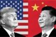 Mỹ - Trung sắp đánh giá lại thỏa thuận thương mại giai đoạn 1
