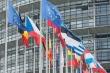 11 quốc gia EU thống nhất thỏa thuận mở cửa trở lại ngành du lịch