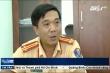 TP.HCM: Dân gấp rút sang tên xe chính chủ, CSGT trấn an