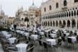 Cập nhật dịch Covid-19 ngày 11/3: Italy vượt mốc 10.000 người nhiễm