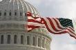 Đại dịch COVID-19 ngày 29/4: Mỹ vượt qua giai đoạn tồi tệ nhất