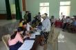 Dân nghèo Thanh Hóa xin không nhận hơn 1,4 tỷ đồng tiền hỗ trợ COVID-19