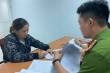 Tự xưng Việt kiều lừa bán đất 'ảo' chiếm đoạt 23 tỷ đồng: Khởi tố thêm nữ bị can