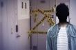 Hàn Quốc chấn động vụ án sát hại 3 mẹ con, nhậu nhẹt cạnh thi thể suốt 3 ngày