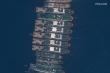 Vì sao Philippines điều tàu tuần duyên tới đá Ba Đầu thay vì tàu hải quân?
