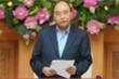 Thủ tướng: Bảo vệ thương hiệu Việt Nam, một đất nước an toàn