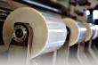 Áp thuế chống bán phá giá màng nhựa BOPP: Nhiều bất hợp lý?
