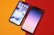 Apple, Samsung bị kiện do bức xạ màn hình điện thoại gây hại sức khỏe