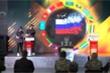 Tuyển Việt Nam nằm ở bảng nào trong cuộc thi Tank Biathlon tại Army Games 2020?