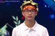 Nam sinh Bắc Ninh nhận vòng nguyệt quế 'Đường lên đỉnh Olympia'