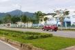 Đầu tư nhà xưởng hơn 1.000 tỷ đồng tại Khu Công nghệ cao Đà Nẵng