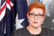Australia gia tăng sức ép với WHO, yêu cầu đánh giá độc lập nguồn gốc SARS-CoV-2