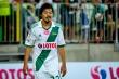 Sài Gòn FC mua cựu tuyển thủ Nhật Bản: 39 tuổi, thi đấu 10 năm ở châu Âu