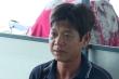 Bắt thêm nghi can vụ phóng hỏa đốt nhà người tình ở An Giang
