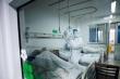 Bác sỹ Vũ Hán đau đầu với bệnh nhân mắc COVID-19 mãi không khỏi
