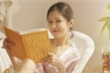 Jang Nara được ba phi công trẻ theo đuổi trong phim mới
