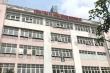 Mẹ con sản phụ chết bất thường tại bệnh viện: Sở Y tế Hà Nội vào cuộc