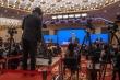 Trung Quốc xoa dịu quan hệ với Nhật Bản, Ấn Độ