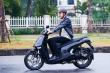 Feliz và Theon: Bộ đôi xe máy điện đáng mua nhất năm