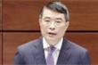 Thống đốc Ngân hàng Nhà nước lên tiếng về thời điểm bỏ trần lãi suất