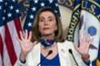 Bầu cử Mỹ: Đảng Dân chủ được dự đoán vẫn nắm Hạ viện
