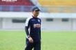 HLV Chung Hae Seong tố CLB TP.HCM thất hứa: Chủ tịch Hữu Thắng buồn bã lắc đầu