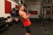 Nỗ lực nhiều năm tập gym nhưng không thể giảm cân, vì sao?