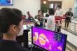 Hà Nội: Vinmec là bệnh viện an toàn nhất trong đợt kiểm tra phòng dịch COVID-19