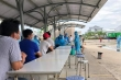 Bác thông tin Công ty ở Tiền Giang giấu ca bệnh làm 84 người lây COVID-19