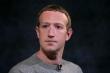Bị hàng trăm công ty tẩy chay, Facebook lộ điểm yếu