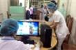 Đà Nẵng công bố những cơ sở được cấp phép xét nghiệm COVID-19