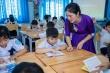 Giáo viên cạnh tranh khốc liệt giành suất dạy tại TP.HCM