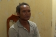 Cụ bà 73 tuổi ở An Giang bị con rể dùng xẻng đánh chết