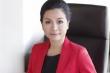 Thông tin 'Trà Dr Thanh hỗ trợ điều trị COVID-19' là thất thiệt