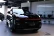Xe Trung Quốc Lynk & Co 05 bản giới hạn siêu đẹp