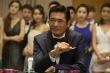 Châu Nhuận Phát sống thế nào sau khi từ thiện gia sản 700 triệu USD?