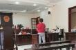 Sau gần 2 năm, vụ án đánh trẻ em ở Biên Hòa mới được đưa ra xét xử