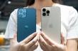 Tận thấy iPhone 12 Pro Max đầu tiên về Việt Nam
