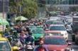 TP.HCM cho phép taxi, xe công nghệ, xe khách liên tỉnh hoạt động từ 24/4