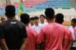 Về Hàn Quốc cách ly, HLV Shin Tae-yong lo Indonesia chống dịch COVID-19 kém