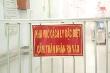 Hai cơ quan ở Phú Quốc xin cho toàn bộ nhân viên cách ly tại nhà