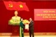 Thứ trưởng Nội vụ Phạm Thị Thanh Trà làm Phó ban Tổ chức Trung ương