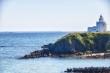 Hai hòn đảo của Nhật Bản biến mất một cách kỳ lạ