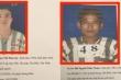 Truy nã hai phạm nhân đang thụ án tội giết người bỏ trốn khỏi trại giam