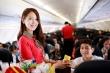 Vietjet Thái Lan mở rộng mạng bay khắp Thái Lan với 5 đường bay nội địa mới