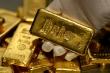 Giá vàng SJC giảm mạnh, xuống dưới mức 55 triệu đồng/lượng