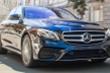 Cẩu thả trong  quy trình triệu hồi xe lỗi, Mercedes bị phạt 20 triệu USD
