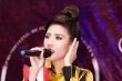 Hát Bolero, Dương Yến Nhung đoạt giải Á hậu 2 phần thi Tài năng của 'Hoa hậu Du lịch Thế giới 2019'