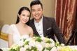 Kỷ niệm 6 năm ngày cưới, Tuấn Hưng nhắn vợ: Hãy tin vào tình yêu của anh