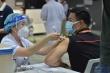 TP.HCM: Người nghèo, trên 65 tuổi được ưu tiên tiêm vaccine trong tháng 7